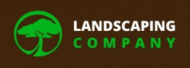 Landscaping Ambergate - Landscaping Solutions